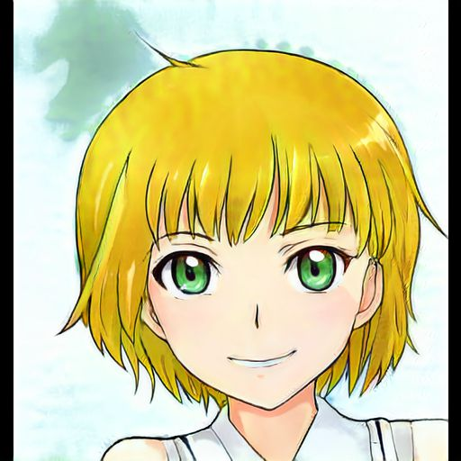 anime photos